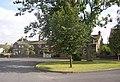 Town Gate (2), Scholes, Cleckheaton - geograph.org.uk - 217583.jpg