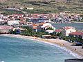 Town Pag - panoramio.jpg