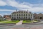 Town hall of Saint-Aignan.jpg