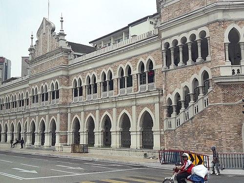 Townhall001.jpg