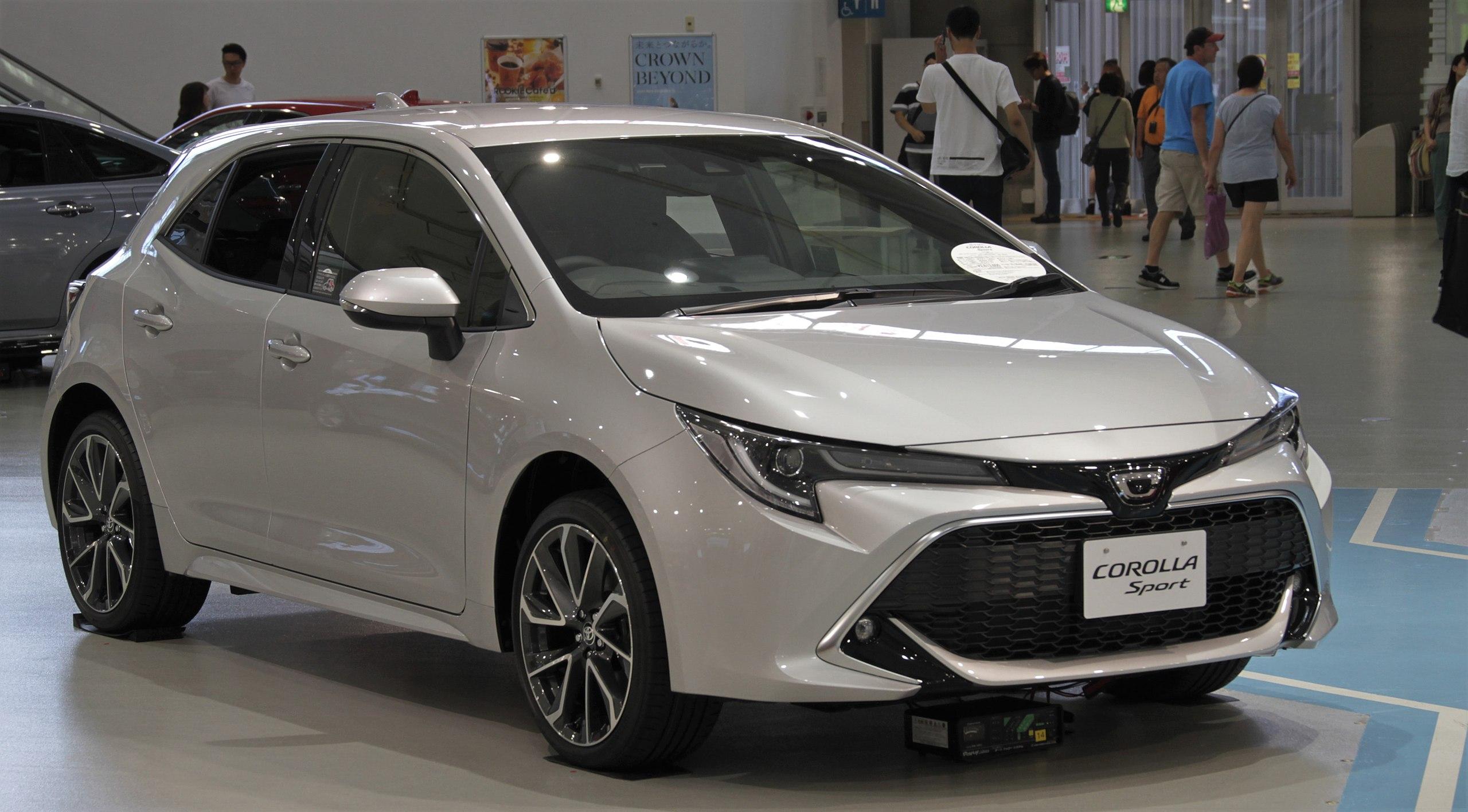 Toyota Corolla Sport.jpg