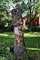 Träskulptur i Gatenhielmska reservatet 03.JPG