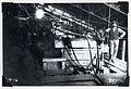 Trabajador El Teniente 1916.jpg