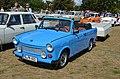 Trabant (7907602712).jpg