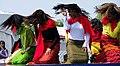 Traditional Eritrean dancing.jpg
