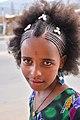 Traditional Hair Design, Adigrat (14992868327).jpg