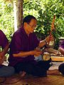 Traditional Laplae folk music 4.JPG