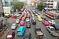 Traffic in Bangkok.jpg