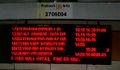 Train Display Board at Visakhapatnam Railway station.jpg