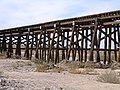 Train trestle over Mojave River, Apple Valley 03.jpg