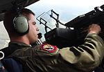 Training flight 150817-F-IJ878-164.jpg