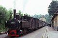 Trains du Steyrtalbahn 08.jpg