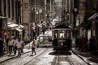 Tram (34941847052).jpg