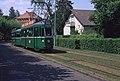 Trams de Bâle (Suisse) (5593431550).jpg