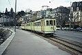 Trams de Neuchâtel (Suisse) (5037862033).jpg