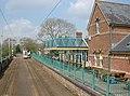 Tramway terminus, Colyton - geograph.org.uk - 1263276.jpg