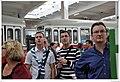 Tramwaytag 2010 167 (4980286862).jpg