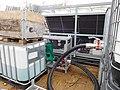 Trane AquaStream 3G chiller (8a).jpg