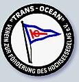 Trans-Ocean-Logo.jpg