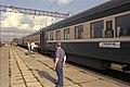 Trans-Siberian Railway 89 01.jpg