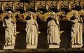 Transept Nord Cathédrale de Reims 210608 04.jpg