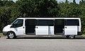 Transit XXL.jpg