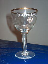 Trappistglass.JPG