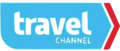 Travel Channel Logo US.png