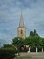 Traversères - Eglise village 1.jpg