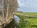 Trebbin-Amtgraben Blick nach Norden.jpg