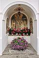 Treglwang Pestkapelle Bild.jpg