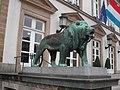 Tremont-lion-02.jpg