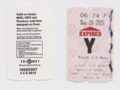 TriMet Fare Ticket rev 08-15.png