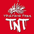Triatlon klub TNT.jpg