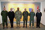Trident Javelin 2017 Commanders' Conference (31368238155).jpg