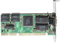 Trident video card.png