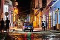 Trinidad At Night (27617185797).jpg