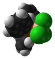 Triphenylphosphine-boron-trichloride-adduct-from-xtal-2007-3D-SF.png