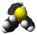 Triphenylphosphine-sulfide-3D-vdW.png
