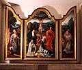 Triptychon-aus-St-Paul-Schule-Quentin-Massys-Antwerpen-1560.JPG