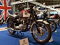 Triumph Bonneville (Bonnie) 650 cc 1964 pic2.jpg
