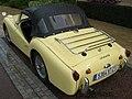 Triumph TR3 02.jpg