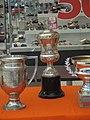 TrofeoCobreloa1988.jpg