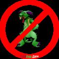 Trollfreie Zone.png