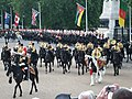 Trooping the Colour Massed Mounted Bands.JPG