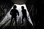 Troops receive supplies by air 130802-F-SI788-156.jpg