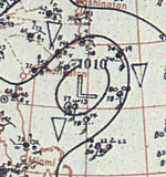Tropical Storm Eight analysis 17 Oct 1899.png