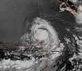 Tropical Storm Erick (1995).JPG