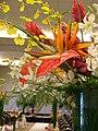 Tropical flower arrangement wedding.jpg