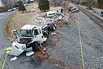Truck from Crozet, VA (33558119968).jpg